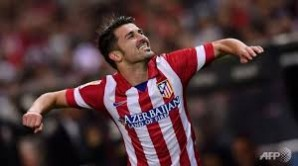 UFFICIALE – Atletico Madrid, Villa al New York City