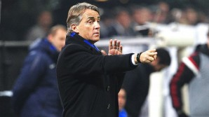 Roberto Mancini e quella missione impossibile: riportare l'Inter in Champions League