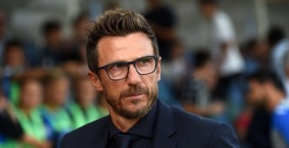 INDISCREZIONE – Sampdoria, Di Francesco balza in pole: i retroscena