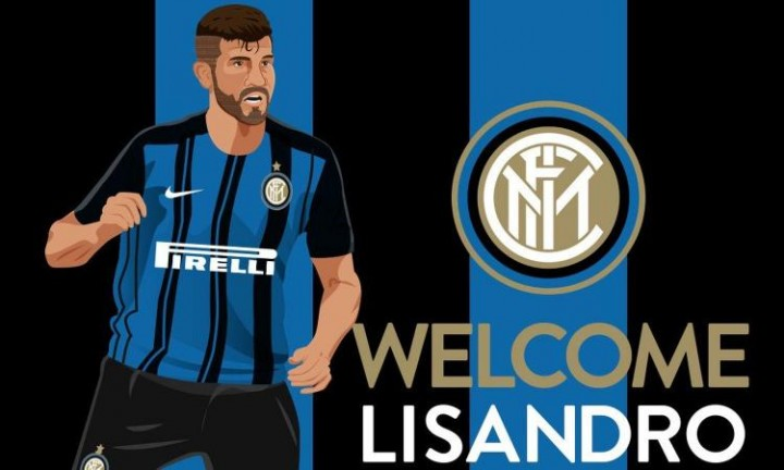lisandro.lopez.ufficiale.inter.2018.750x450