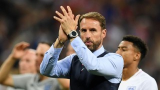 "Da ""It's Coming Home"" a ""They're Coming Home"": l'ennesimo fallimento inglese"